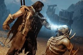 Middle-Earth: Shadow of Mordor review   Digital Trends