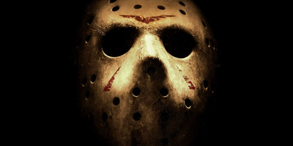 Ranking Friday the 13th