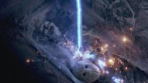 Image result for friday the 13th part vi jason lives