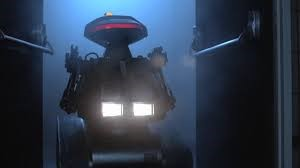 Chopping Mall' Will Stream for a 24-Hour Marathon On Black Friday