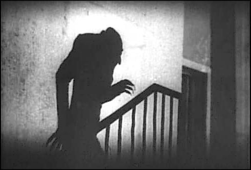 Nosferatu: The Birth of a Genre
