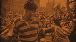 Downhill (1927) - Turner Classic Movies